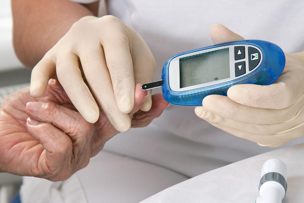 เรื่องควรรู้เกี่ยวกับ โรคเบาหวาน สำคัญต้องรีบรู้