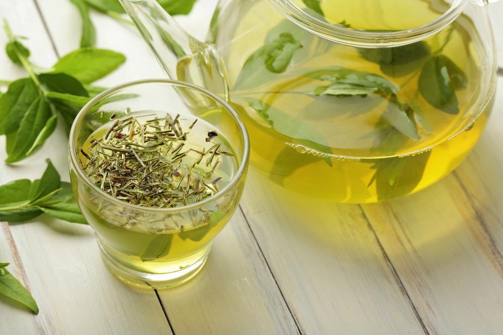 ประโยชน์จากการดื่มน้ำชาเป็นประจำ มีอะไรบ้าง