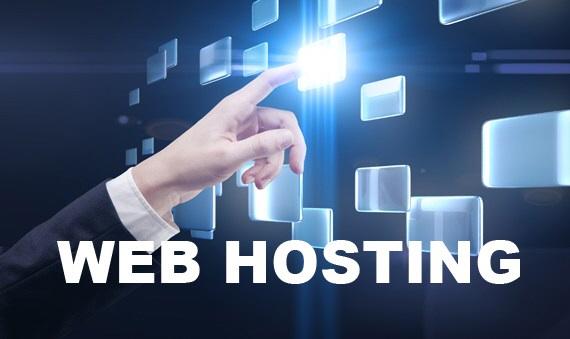 Hosting กับเว็บไซต์ SEO เกี่ยวข้องกันอย่างไร