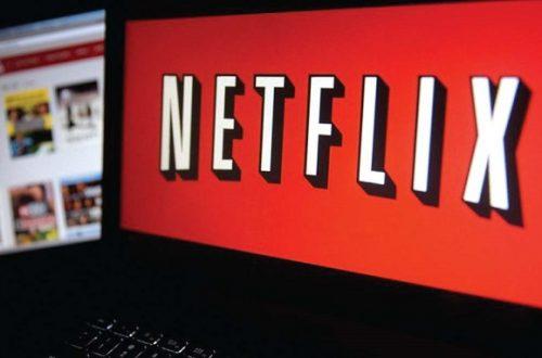 แนะนำ 5 ซีรีส์เกาหลีพากย์ไทยใน Netflix ดูเพลินพร้อมทำงานได้ทั้งวัน